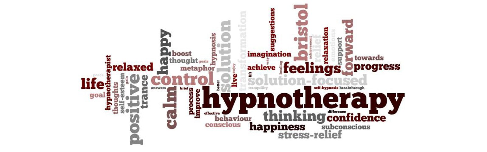 Hastings Hypnotherapy